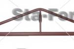 Triangolo Freno